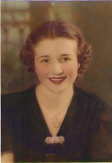 MaryFarmer1935