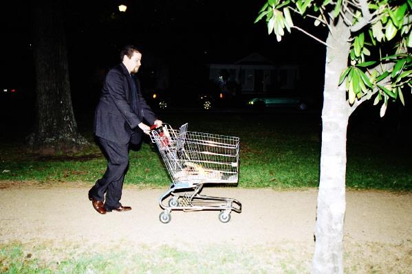 Edgar cart2