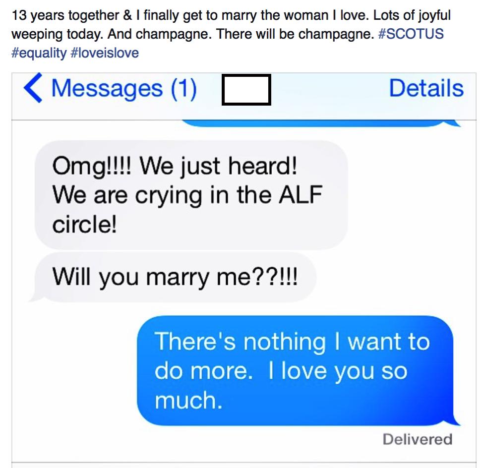 Jill and nishta anon